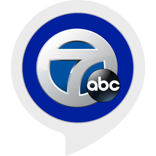wxyz-7-action-news-in-detroit