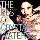 The Best Of Crystal Waters