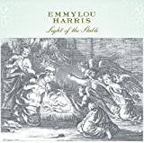 Emmylou Harris Light Of The Stable [Us Import]