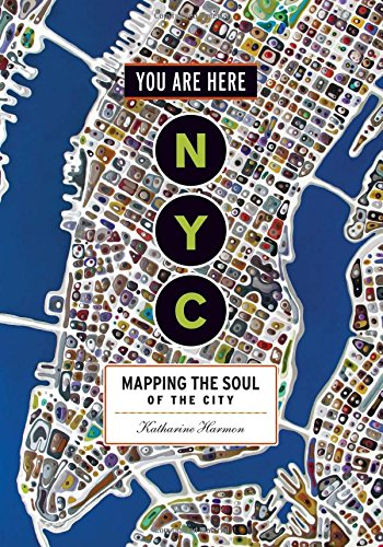 You-Are-Here-NYC-Mapping-the-Soul-of-the-City