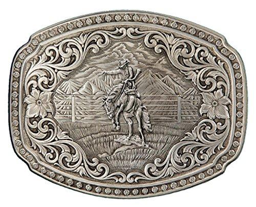 Montana Silversmiths Men