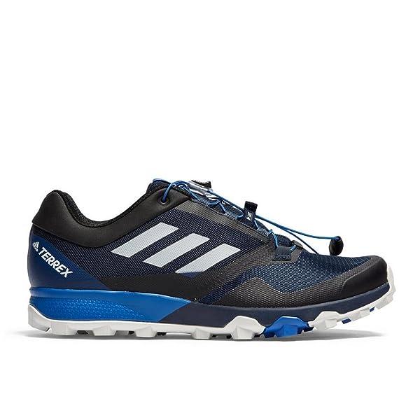 adidas Terrex Trailmaker Trail Running Shoes AW18 11.5