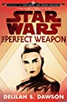 The Perfect Weapon (Star Wars) (Short...