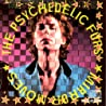 Image of album by The Psychedelic Furs