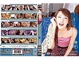 おねだりぶっかけ MIREI [DVD]