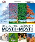 By Tom Ang - Digital Photography Mont...