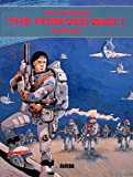 The Forever War 1 - Graphic Novel Adaptation: 001 Joe Haldeman