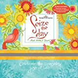 Seize the Day 2015 Wall Planner