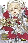 Trinity Blood 16 (Shojo Manga - Trini...