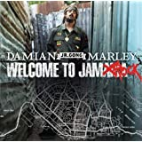 Welcome To Jamrock (Clean)