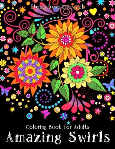Rainy day camping activities kids and adults will love Coloring books for adults on amazon