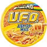 日清食品 日清焼そばU.F.O.上海オイスター焼そば 123g×12個 ランキングお取り寄せ