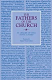 img - for Saint Gregory of Nyssa Ascetical Works (The Fathers of the Church) book / textbook / text book