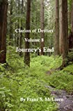 Journey's End (Clarion of Destiny Book 8)