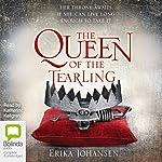 The Queen of the Tearling | Erika Johansen