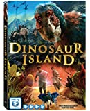 Dinosaur Island [Import]
