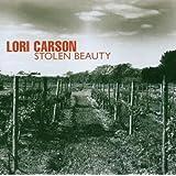 Stolen Beauty ~ Lori Carson