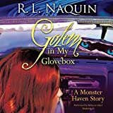 img - for Golem in My Glovebox (Monster Haven Stories) book / textbook / text book