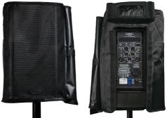 Amazon Com Qsc K12odcov K Series Outdoor Speaker Cover