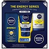 by Nivea Men  (8)  Buy new:   $9.00  2 used & new from $9.00