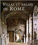 echange, troc Carlo Cresti, Claudio Rendina - Villas et palais de Rome