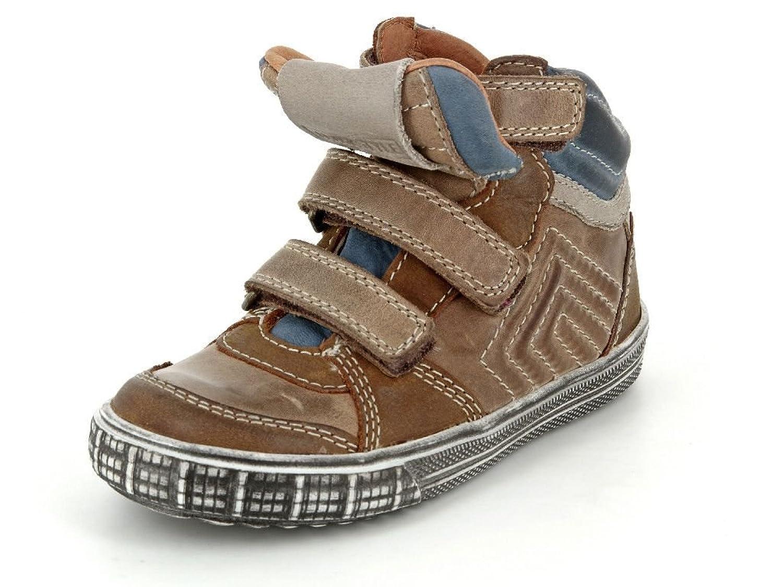 Twins & Trackstyle 315721-507 Kinder Boot in Mittel günstig
