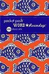 Pocket Posh Word Roundup 10: 100 Puzzles