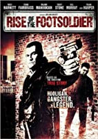 Rise of the Footsoldier [HD]