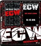 ECW Collector's Pack [Import]