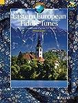 Eastern European Fiddle tunes +CD - V...