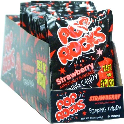 pop-rocks-strawberry-033-oz-each-pack-of-24
