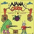 Nana Grizol - Live in Concert