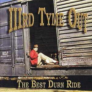 Best Durn Ride