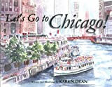 Let's Go to Chicago!