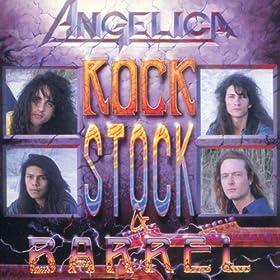 Rock, Stock and Barrel