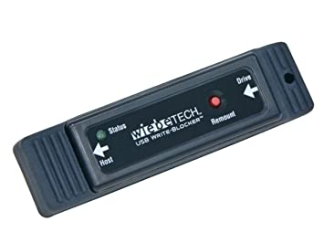 CRU WiebeTech USB WriteBlocker at amazon