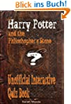 Harry Potter Philosopher's Stone: Int...