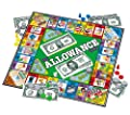 The Allowance Game from Lakeshore Learning Materials