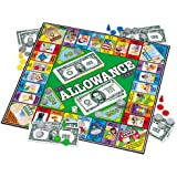 The Allowance® Game