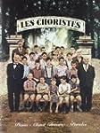 Partition : Les Choristes B.O.F. - Ch...