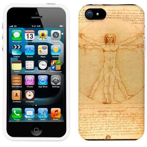Da Vinci Case front-1071003