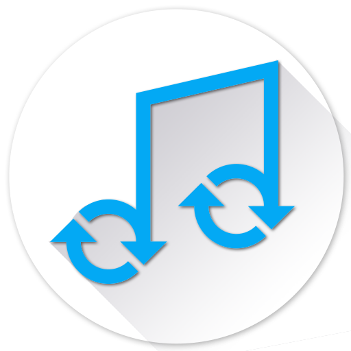 isyncr-for-itunes-to-android-pro