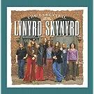 The Essential Lynyrd Skynyrd [2-CD SET]