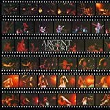 Encore by ARGENT (2006-08-29)