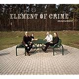 Delmenhorst (Album Version)