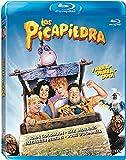 Los Picapiedra [Blu-ray]