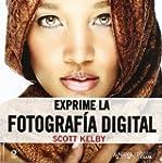 Exprime la fotograf�a digital (Photoc...
