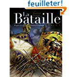La bataille - tome 2 - La Bataille 2