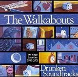 Image of Drunken Soundtracks: Lost Songs