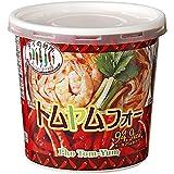 アライド トムヤムフォー(麺15g) 25g ランキングお取り寄せ